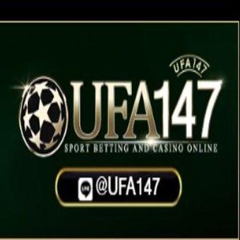ufa147 แทงบอล