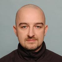 Joze Markic