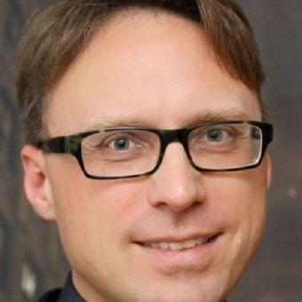 Jens Bäumler