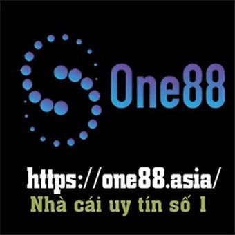 One88 Asia