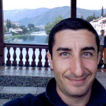 Giovanni Perteghella