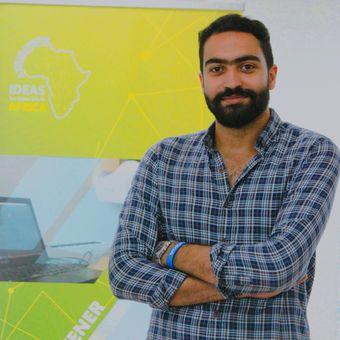 Hossam AlTurkey