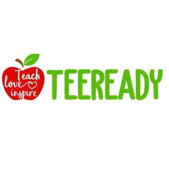 Teacher T Shirts