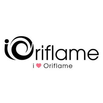 Ioriflame - Sản phẩm Oriflame chính hãng