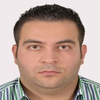 Dr. Hussein Bakri