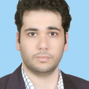 Mohamed Abourafia
