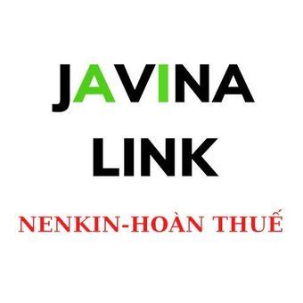 Javina Link