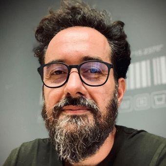 Salvatore Capritta