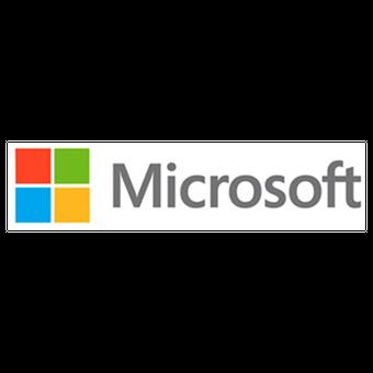 Microsoft Contributor Recognition