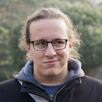 Jonathan Juursema