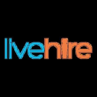 LiveHire