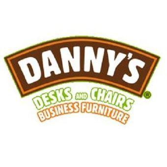 DannysDesk SunshineCoast
