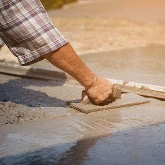 Concrete Reno