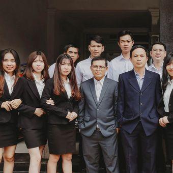 Viet Nam Acc