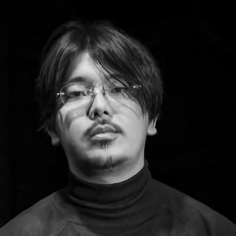 Yuichiro Someya