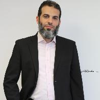 Mohamad Berjawi