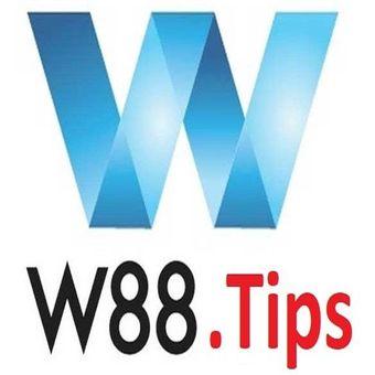 w88 tips