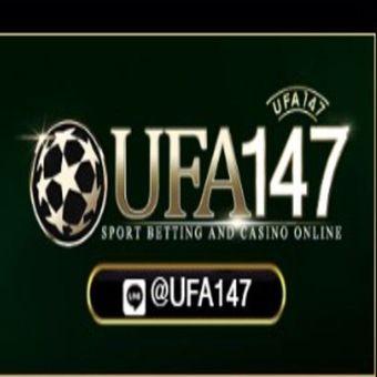ufa147 ufa