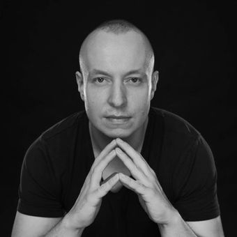 Philipp Sender
