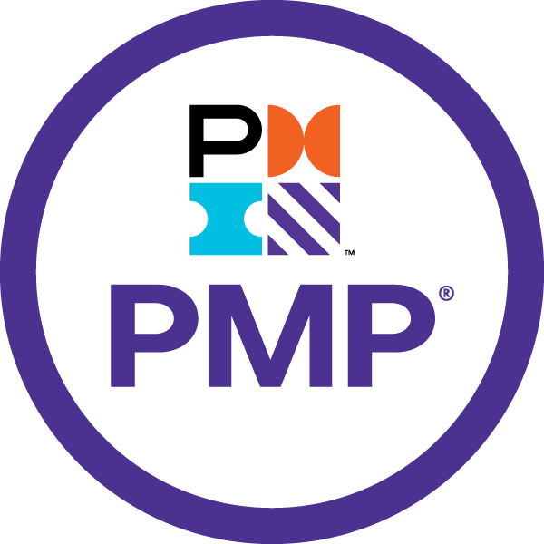 WHAT IS PMP? ALL ABOUT SPOTO PMP - Project Management Professional
