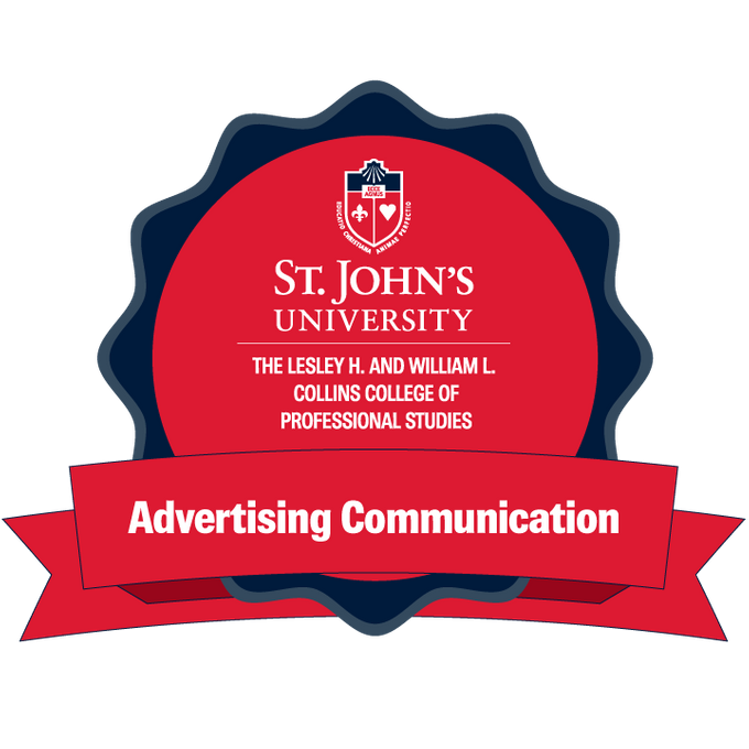 Advertising Communication